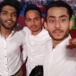 Aadil siddiqui Profile Picture