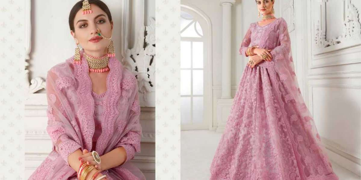 buy party wear dresses online at Indian fashion wardrobe