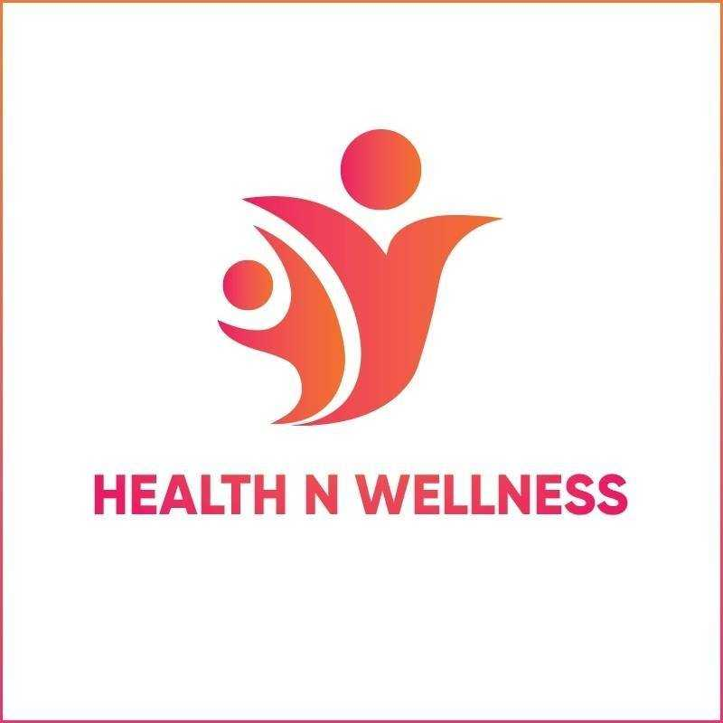 Health N Wellness Profile Picture