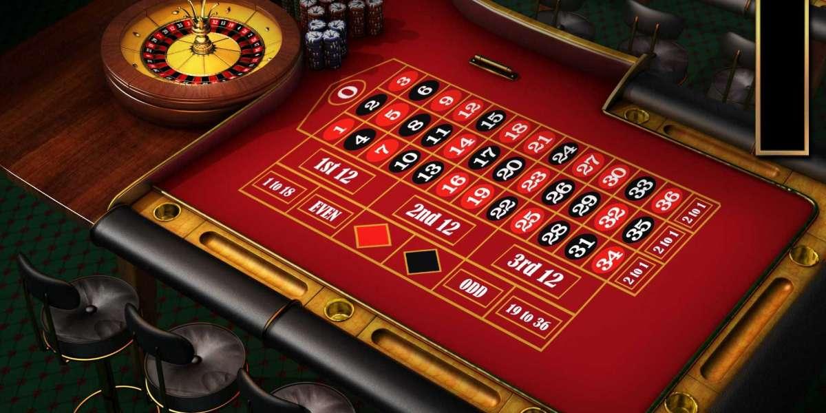 Casino Reviews 2020 | How Big Is the Swiss Online Casino Market?