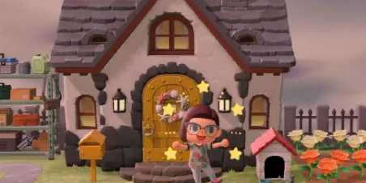 Animal Crossing Bells individuals who need an instructions