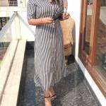 Anushka Tangri Profile Picture