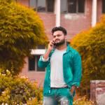 Aman salmani Profile Picture
