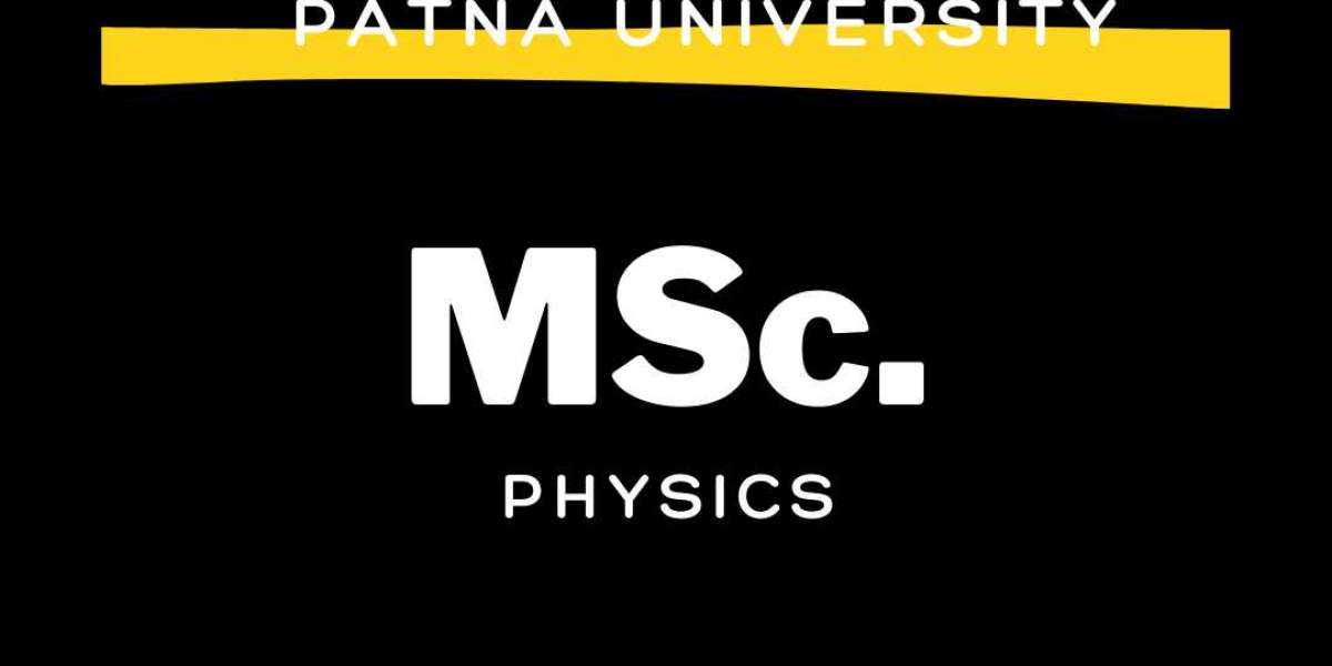 Patna University MSc. (Physics-I)