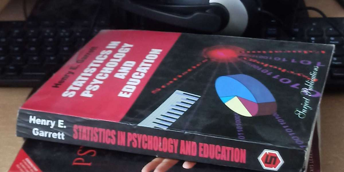 What is the syllabus for BA psychology hons entrance exam and how do I prepare for it?