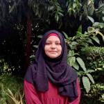 Hafsa Fahad Profile Picture