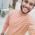 Kunal Tanwar Profile Picture