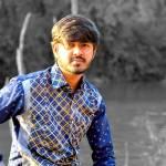Junaid Jamal Profile Picture