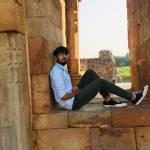 Aquib JAWED Profile Picture