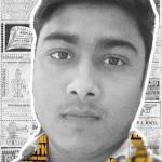 MOHD DANISH Profile Picture