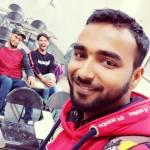 Md Shahabuddin Profile Picture