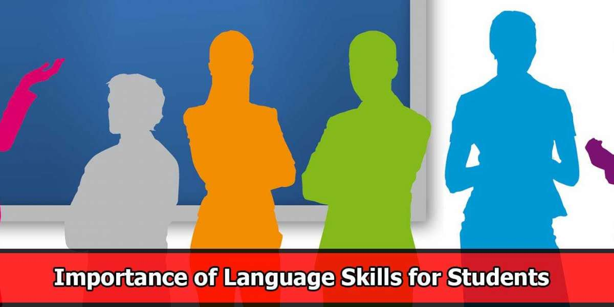 Importance of language proficiency