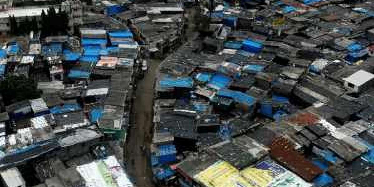 Removal Of 48,000 Slum Clusters/Encroachments