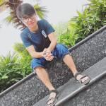 Lakshay Thapa Profile Picture