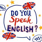 Learn English from Scratch Profile Picture