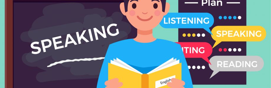 Learn English from Scratch Cover Image