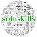 Business Soft Skills Profile Picture