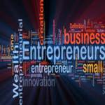 Business Entrepreneurship Profile Picture