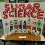 Science with Sugar Profile Picture