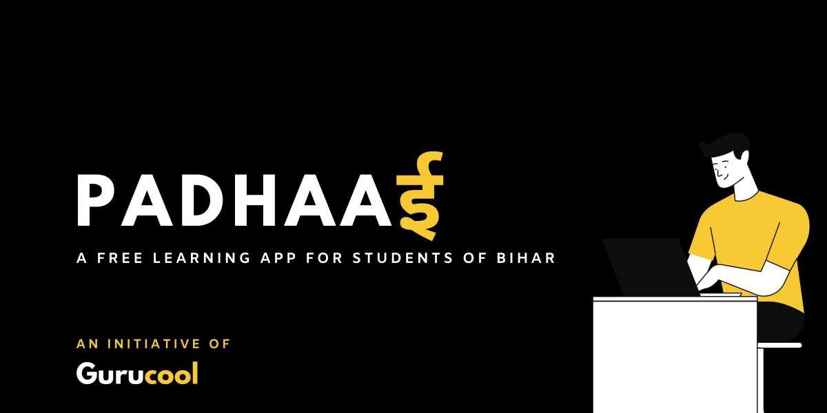 Bihar Board Solutions for Class 12 Hindi हिन्दी