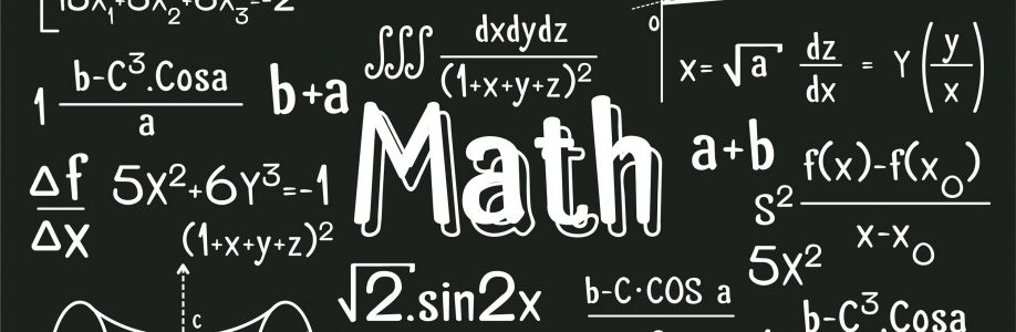 12th Maths For IIT JEE (Hindi) Cover Image
