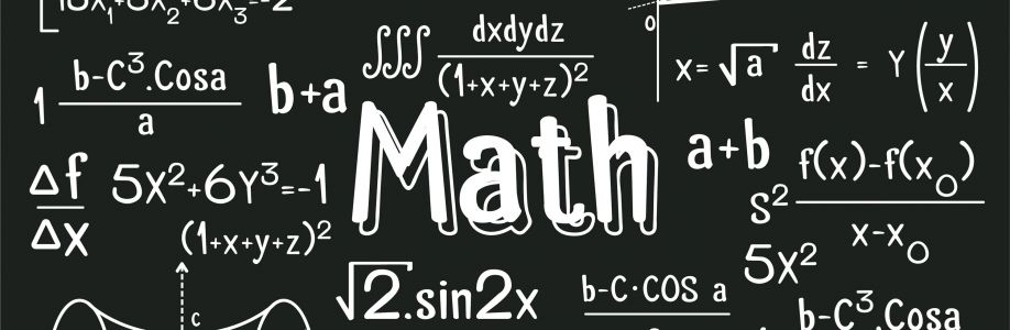12th Maths (Revision) Cover Image