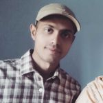 Amirul Basar Profile Picture