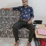 Afjal Hussain Profile Picture