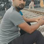 NITISH KUMAR THAKUR Profile Picture
