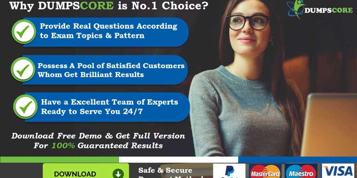Microsoft Certification Dumps As a rule, earners