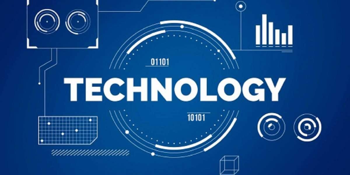 Solo Technologys